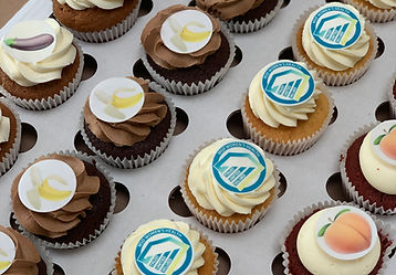 emoji logo cupcakes 5545.jpg