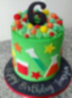 Science Cake.JPG