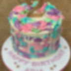 small Unicorn Cake.jpg