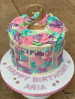 small Unicorn Cake.jpg