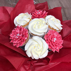 Red Cupcake Bouquet.jpg