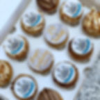 NEW design football cupcakes.jpg