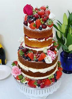 Naked Cake with fruit.JPG