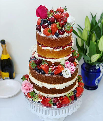 Naked Cake with fruit.JPG