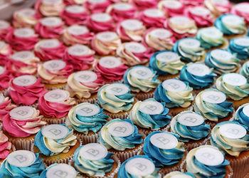 Logo Cupcakes Alzheimers Charity 2.jpg