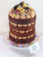 Brrownie Cake 2.jpg