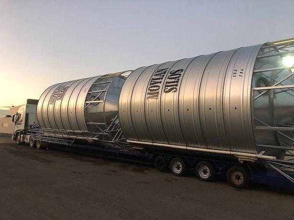new silos.jpg