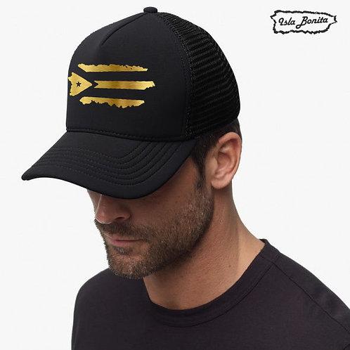 Resiste - Trucker Hat