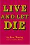 LiveAndLetDieScreenshot.png