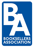 BooksellersAssociation.png