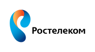 лого ростлеком, логотип ростелекома, logo ростелеком, Ростелеком Волгоград