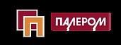Лого Палером Волгоград, Палером Волгоград логотип, компания Палером