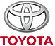 Тайота логотип, лого toyota, logo toyota, лого тайота волгоград,