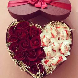 magiya_cvetov_kzninstakeep_79a46-min
