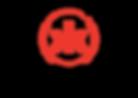 Ourdekkos_LogoFINAL_Full.jpg