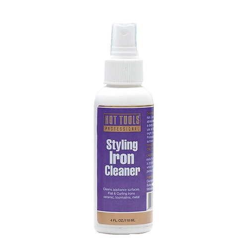 HOT TOOLS | Styling Iron Cleaner