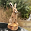Thumbnail: A Hare called Horace