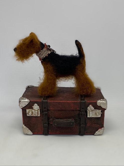 Dollshouse Miniature