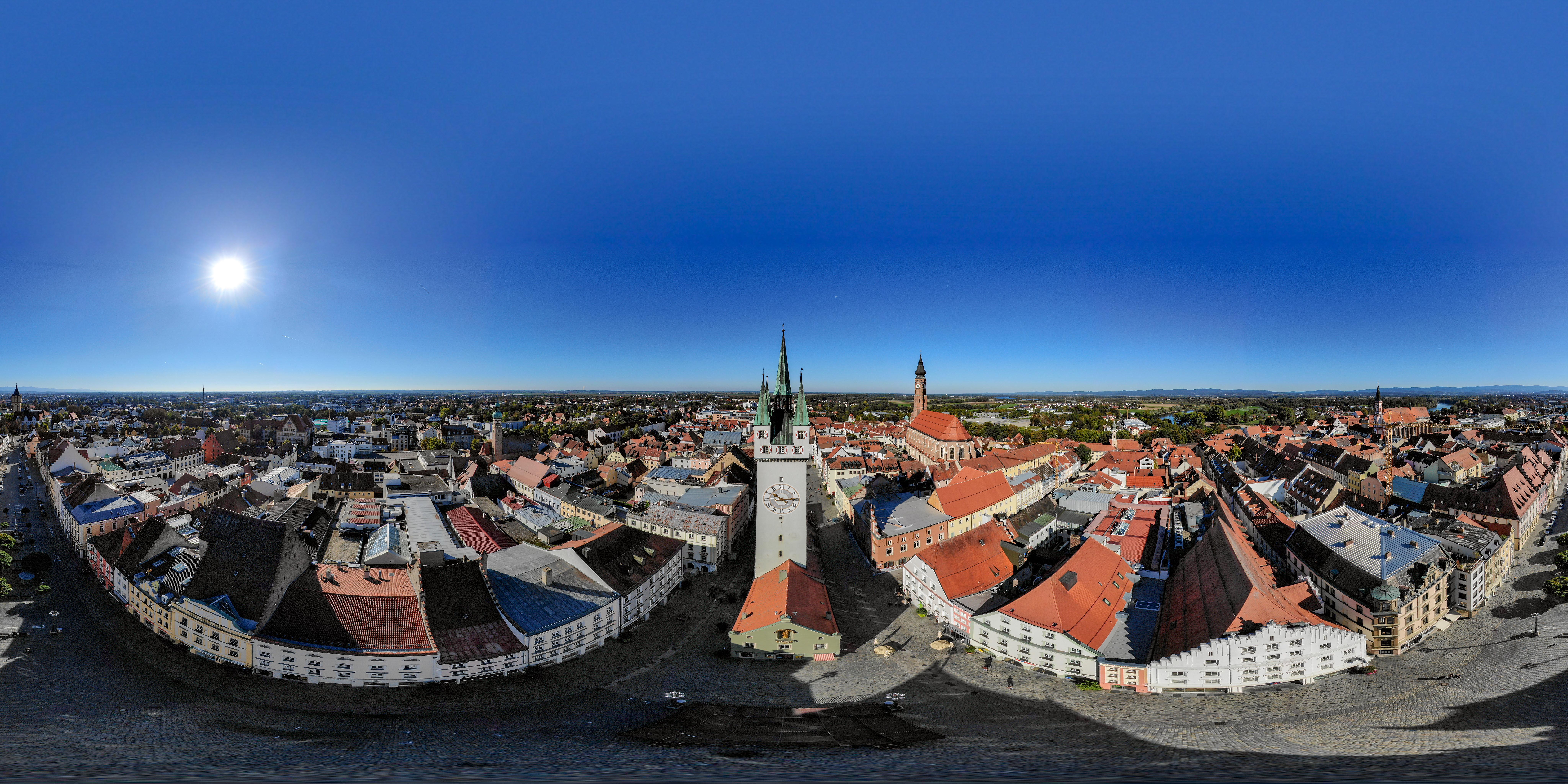180930_Straubing_Neustadt_50206