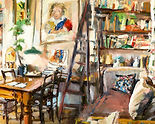 Nelson_The_Room_in_Hampstead-email-signature.jpg