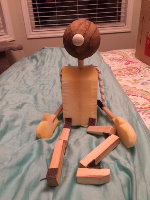 Neutral Puppet.JPG
