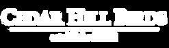 Cedar Hill Logo 2.png