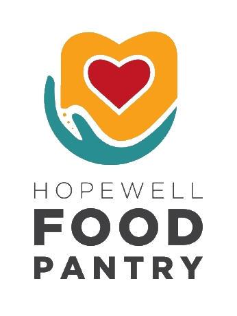 Hopewell Food Pantry