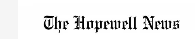 The Hopewell News