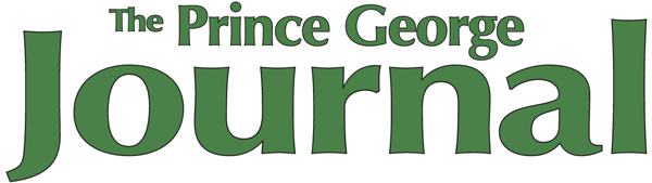 The Prince George Journal