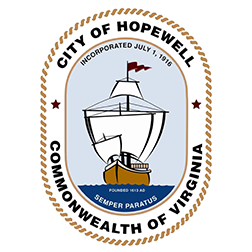 Hopewell Social Services