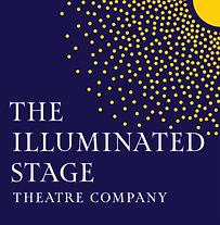 IlluminatedStage-Logo.png