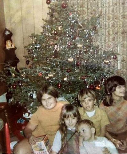 The Williams Family, Hopewell 1969.jpg