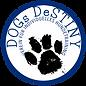 DOGs DeSTINY