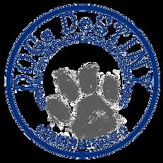 Karin Logo TRANS Fördermitglied.png