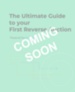 Cover_FirstReverseAuction _comingsoon.PN