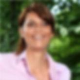 Mirela Moale-Profi.jpeg