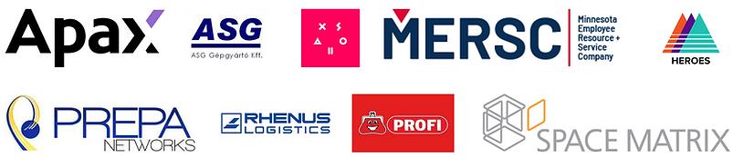 clients-logo-banner.PNG
