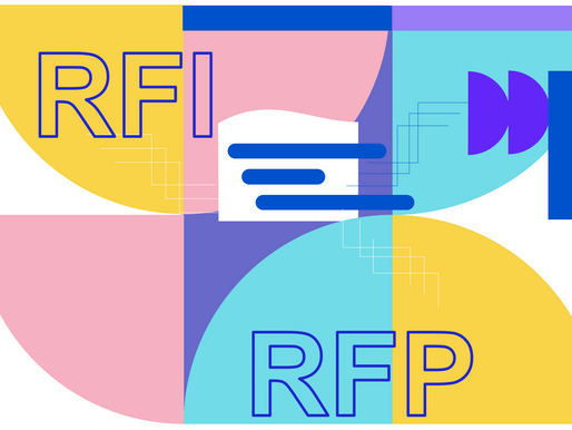 RFP vs. RFQ: Which one should you choose?
