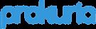 Prokuria logo