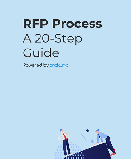 Cover_RFP20StepsGuide.PNG