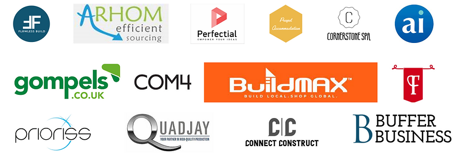 customers-logo-banner2.PNG