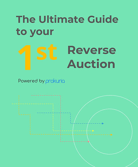 eBook1stReverseAuction.PNG