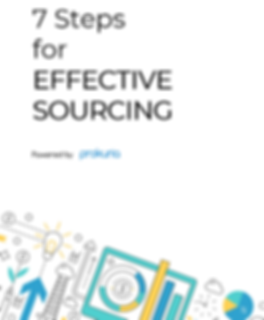 Cover_7stepsEffectiveSourcing.PNG