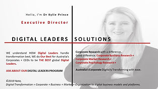 Digital Leadership Program.jpg