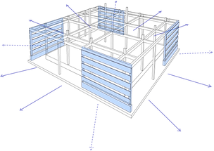 SHINMINKA_diagram_3.5.png