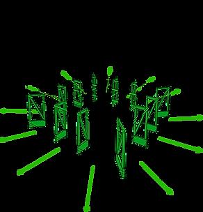 SHINMINKA_diagram_1.png