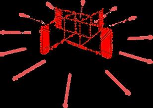 SHINMINKA_diagram_2.5.png