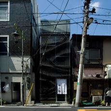 issho_junvera_yufutoku030.jpg