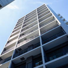 SHINJUKU2 BUILDING