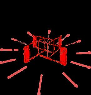 SHINMINKA_diagram_2.png